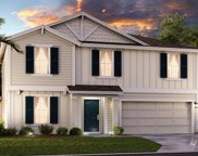 4404 Bluff Oak Loop, Kissimmee image