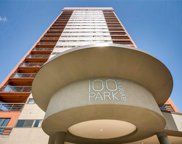 100 Park Avenue Unit 1907, Denver image