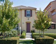 442 Selby Ln, Livermore image