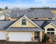 19913 19th Ave E, Spanaway image
