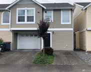 5921 111th St Ct E Unit 50, Puyallup image