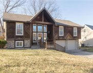 7832 N Garfield Avenue, Kansas City image