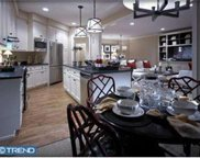 6500 Parkview Drive, Haverford image