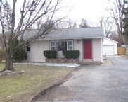4051 LOUELLA, Waterford Twp image