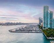 1000 S Pointe Dr Unit #2704, Miami Beach image