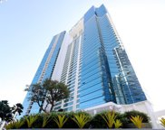 88 Piikoi Street Unit 3111, Honolulu image