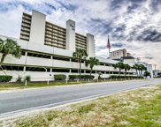 1012 N Waccamaw Dr. Unit 1503, Garden City Beach image