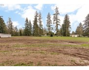21103 NE 67th  AVE Unit #Lot 3, Battle Ground image
