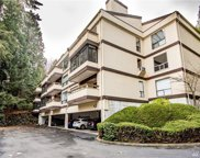 13739 15th Ave NE Unit B9, Seattle image