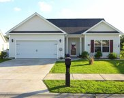 1420 Tiger Grand Drive, Conway image