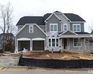 400 Quaker Meadows Court, Holly Springs image