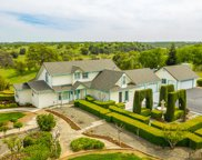 19130 Country View Dr, Cottonwood image