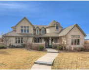 10295 Dowling Court, Highlands Ranch image