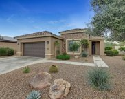 1845 N 165th Drive, Goodyear image