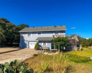 210 Heritage Lane, Kitty Hawk image