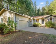 5440 Keating Road NW, Olympia image