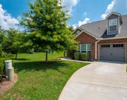 3004 Whitland Crossing Dr, Nashville image