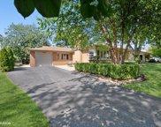 1446 Huntington Drive, Glenview image
