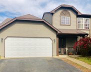 1228 Basswood Court, Elgin image