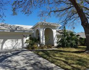 115 Woodcreek Drive S, Safety Harbor image
