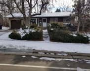 2760 South Raleigh Street, Denver image