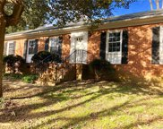7604 Yorkdale Ct, North Chesterfield image