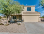 8440 W Florence Avenue, Tolleson image