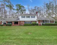1384 Bud Graham Rd., Galivants Ferry image