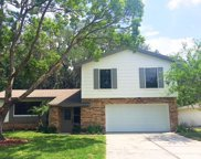 888 Chokecherry Drive, Winter Springs image