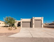 1821 Glorietta Dr, Lake Havasu City image