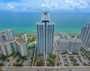 3101 S Ocean Dr Unit #1702, Hollywood image