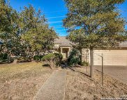 14822 Hidden Glen Woods, San Antonio image