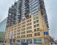 565 West Quincy Street Unit 1706, Chicago image