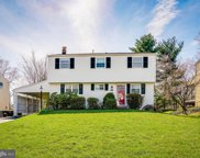 271 Heather   Road, King Of Prussia image