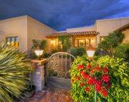 6280 N Cadena De Montanas, Tucson image