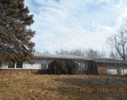190 Old Wilmington Road, Coatesville image