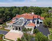 704 Deer Trail Lane, Oak Brook image