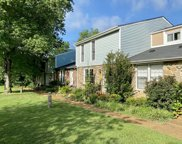 304 Flowerwood Ct, Brentwood image