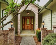 15106 72nd Dr NW, Stanwood image