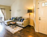 8055 Mountain View Dr Unit D, Pleasanton image