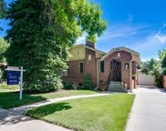 1630 Bellaire Street, Denver image