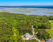2938 Maritime Forest Drive, Johns Island image
