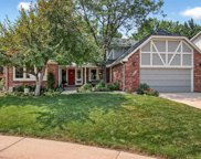 6213 South Lima Way, Englewood image