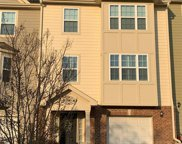 1207 Heritage Links Drive, Wake Forest image