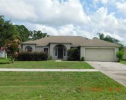 608 Red Mulberry Drive, Deltona image