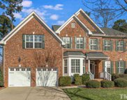 220 Forbes Drive, Wake Forest image