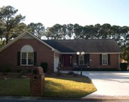 254 Fairway Ln., Pawleys Island image
