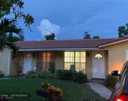 4381 NW 80th Ave, Coral Springs image