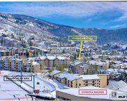 2322 Apres Ski Way #32 Unit Ptarmigan House #32, Steamboat Springs image