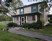 115 Philhower Drive, Central Suffolk image